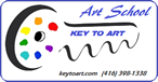 Key To Art